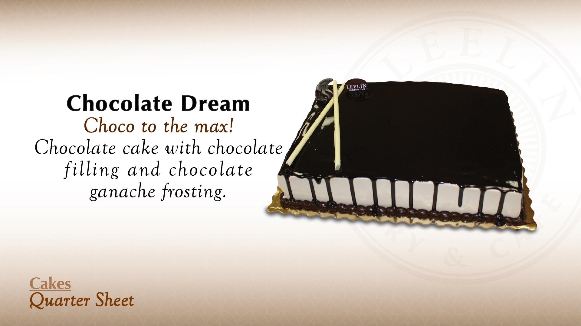 044 Chocolate Dream Quarter Sheet 1920x1080.jpg