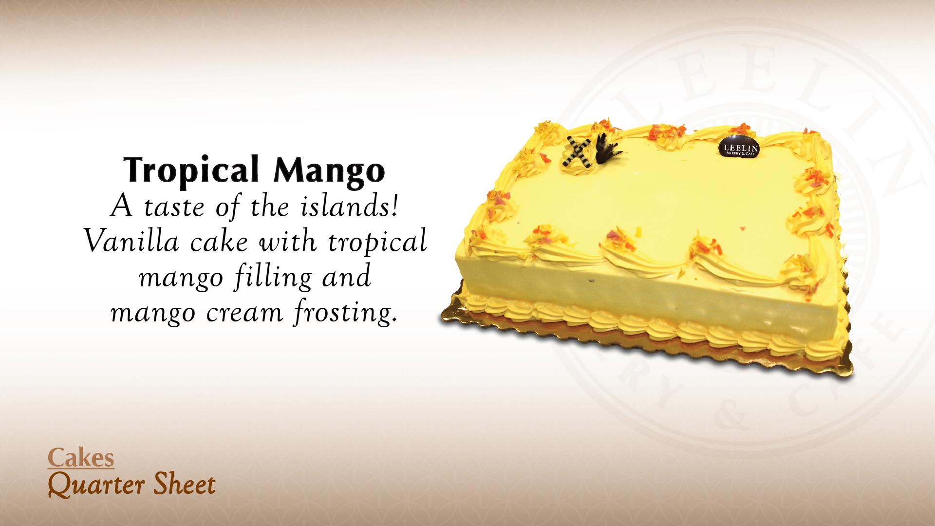 046 Tropical Mango Quarter Sheet 1920x1080.jpg
