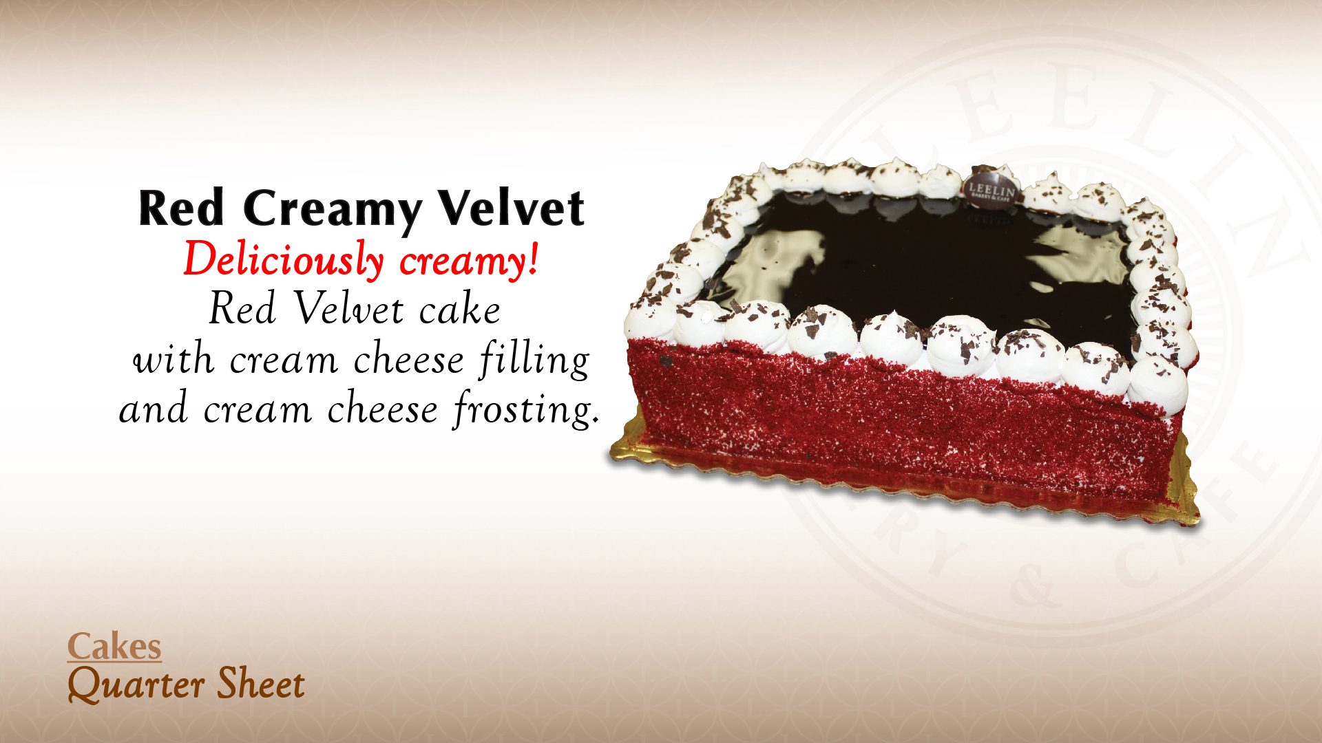048 Red Creamy Velvet Quarter Sheet 1920x1080.jpg