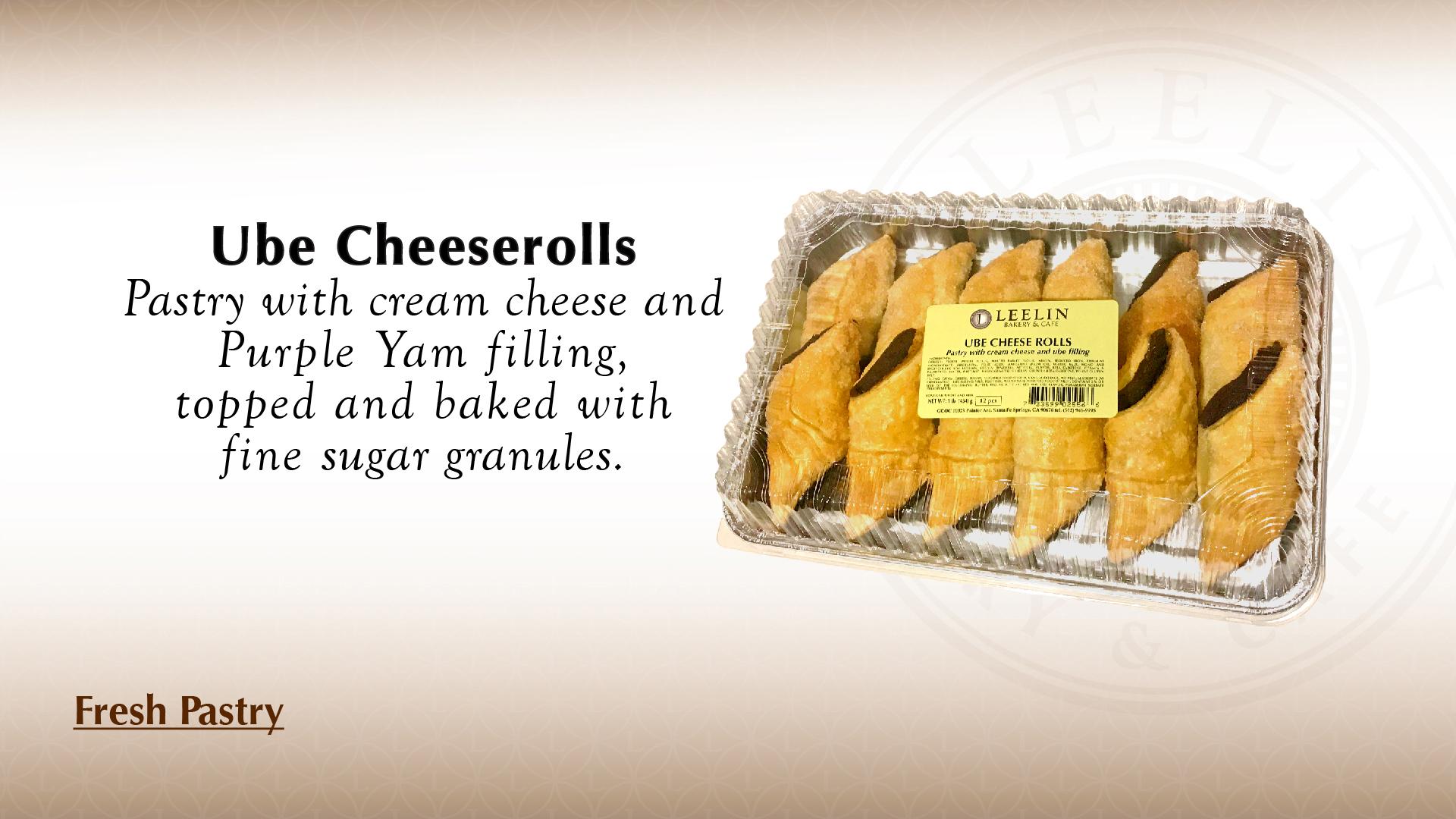 002 Ube Cheeserolls 1920x1080.jpg