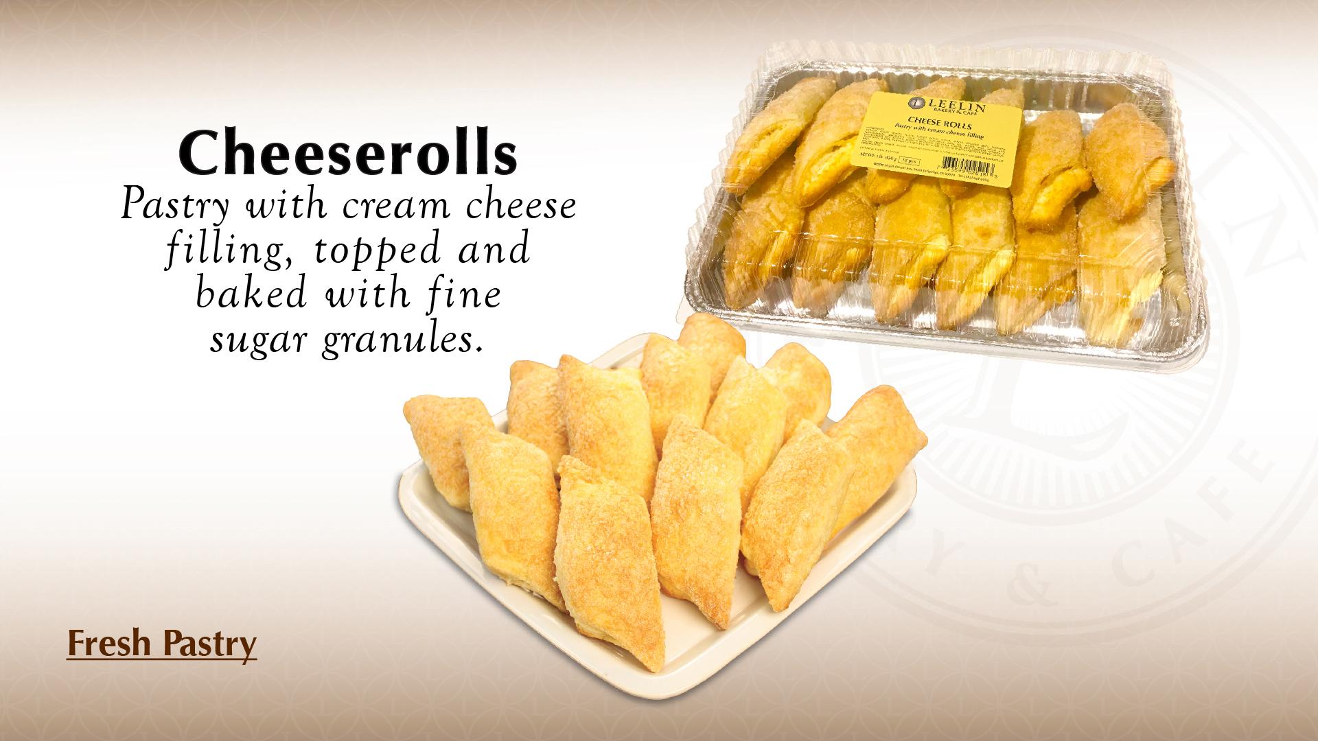 001 Cheeserolls 1920x1080.jpg