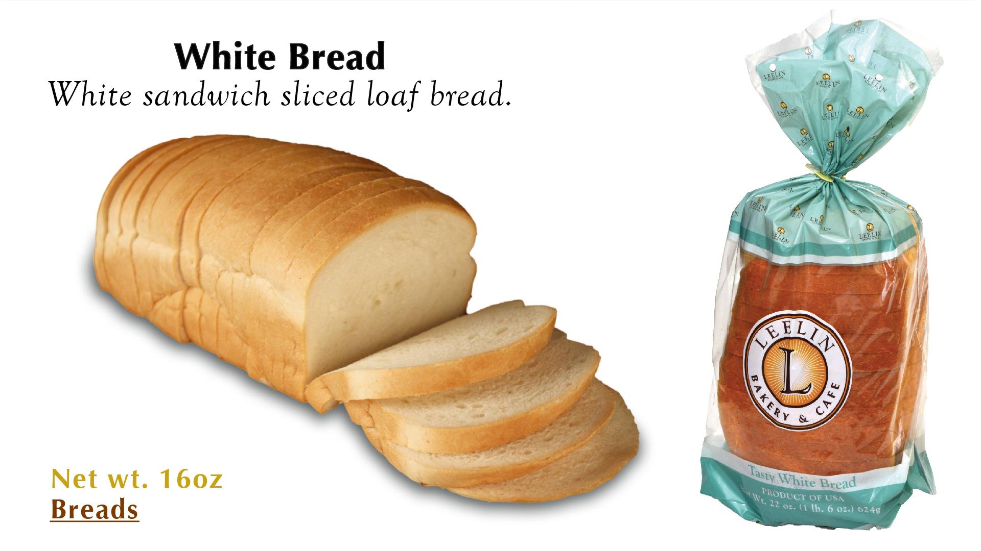 008 White Loaf Bread 1920x1080.jpg