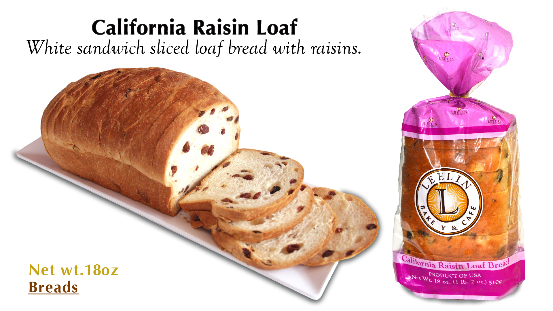 009 California Raisin Loaf Bread 1920x1080.jpg