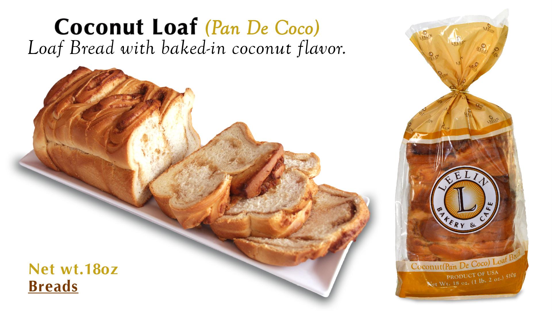 011 Pan de coco Loaf Bread 1920x1080.jpg