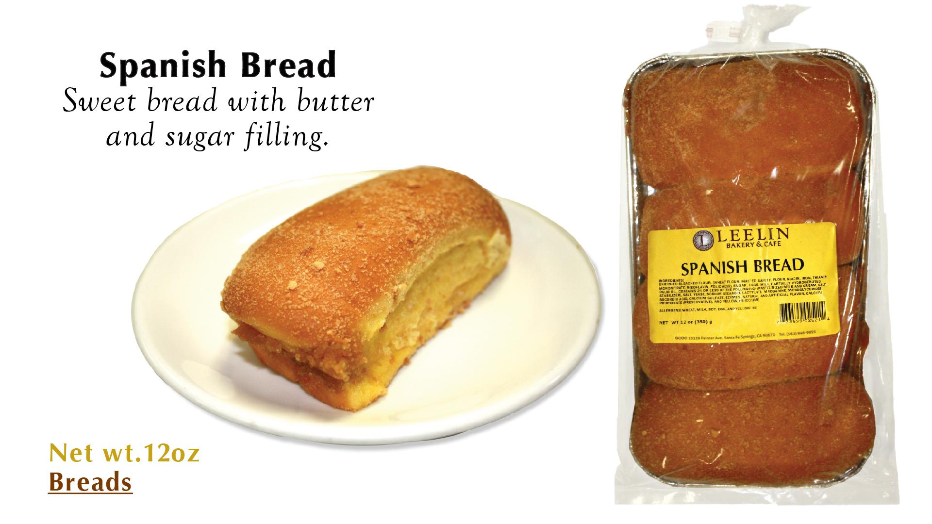 012 Spanish Bread 1920x1080.jpg