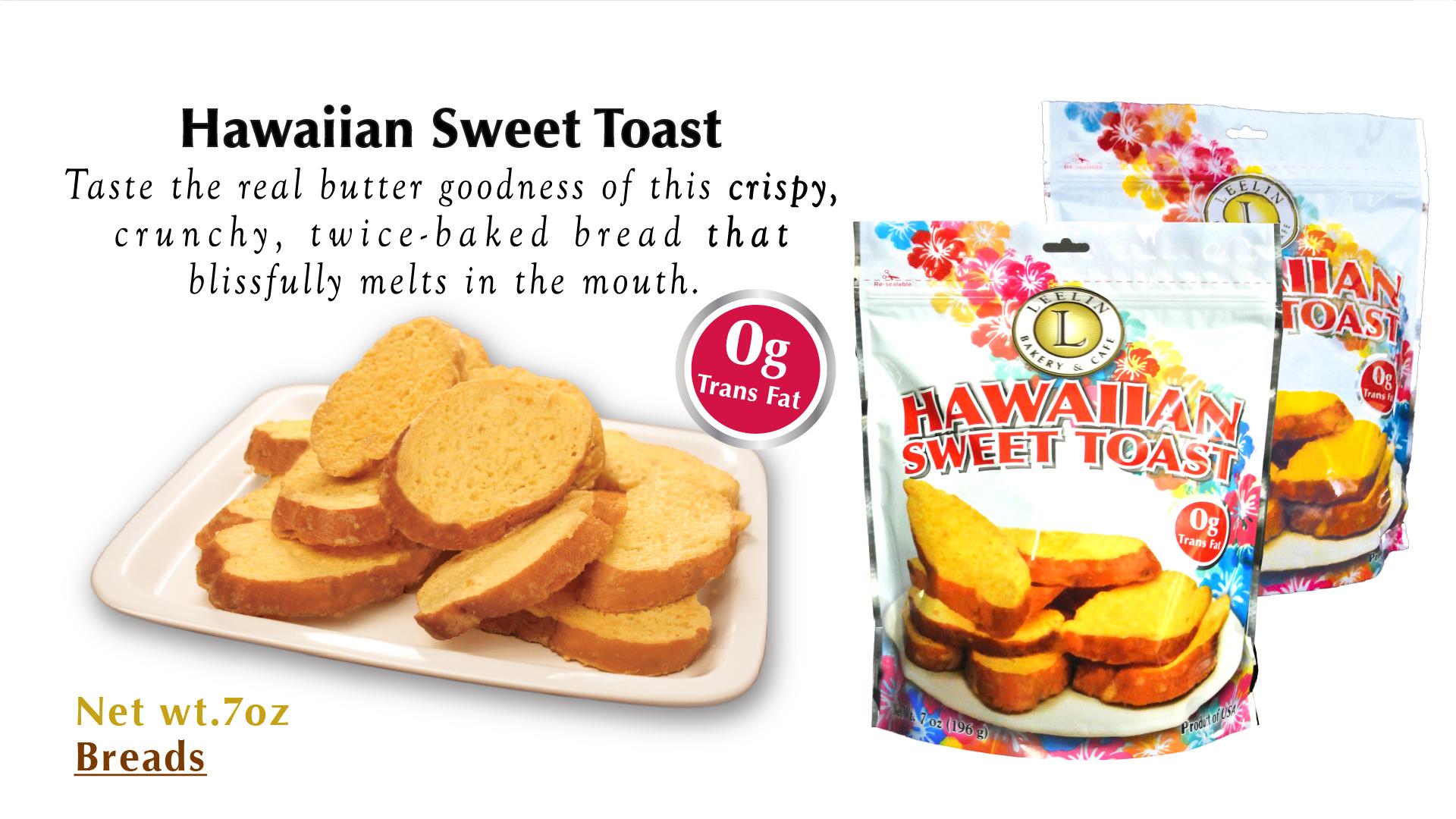 021 Hawaiian Sweet Toast 1920x1080.jpg