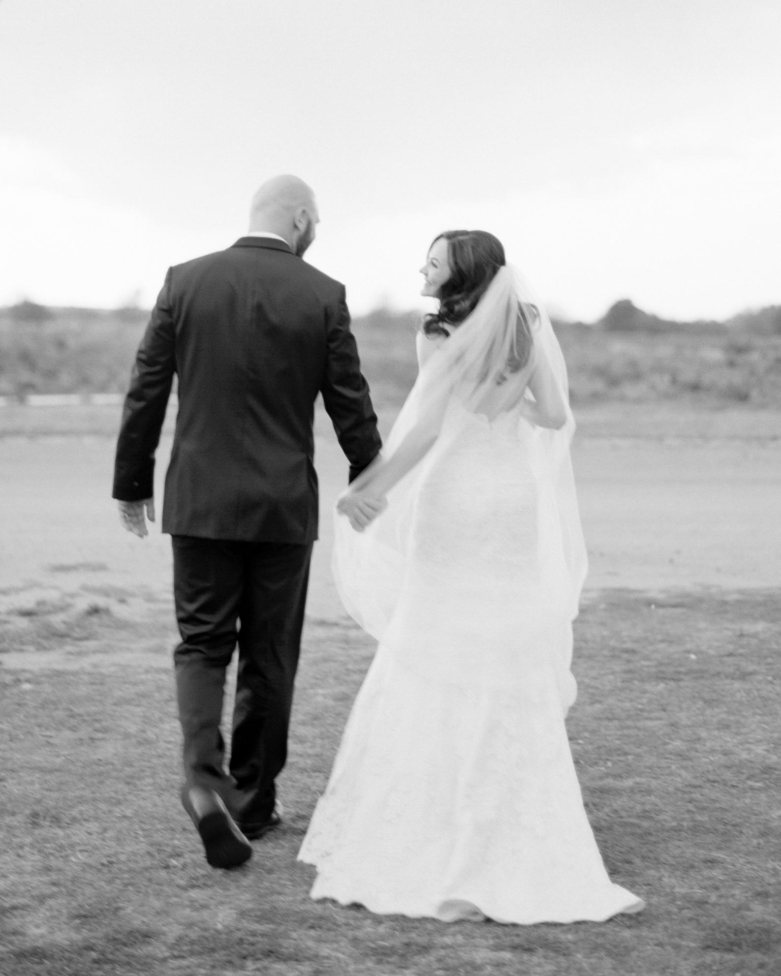 Becker Vineyards Wedding Photography