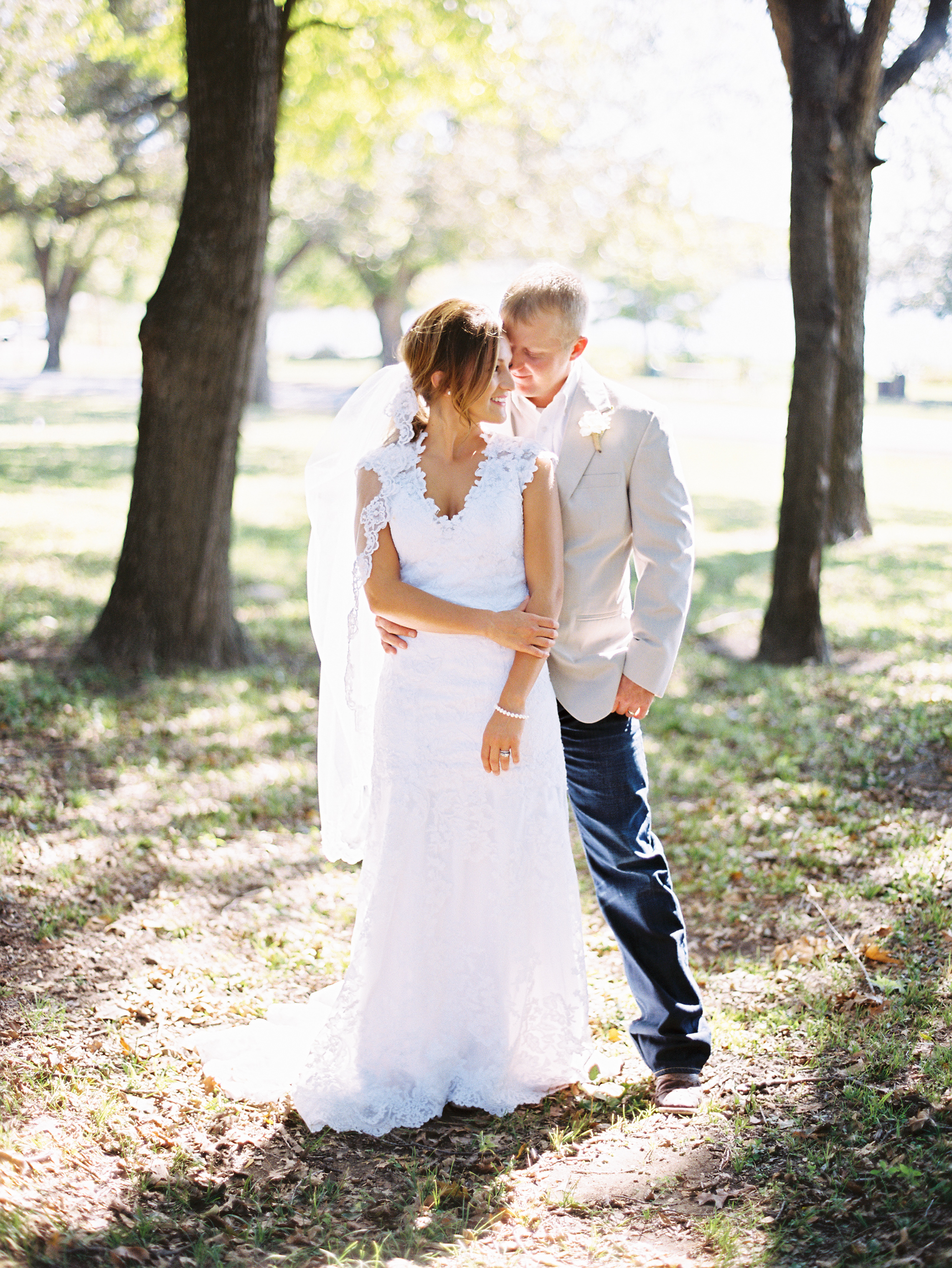 Dallas Wedding Photographer 349.JPG