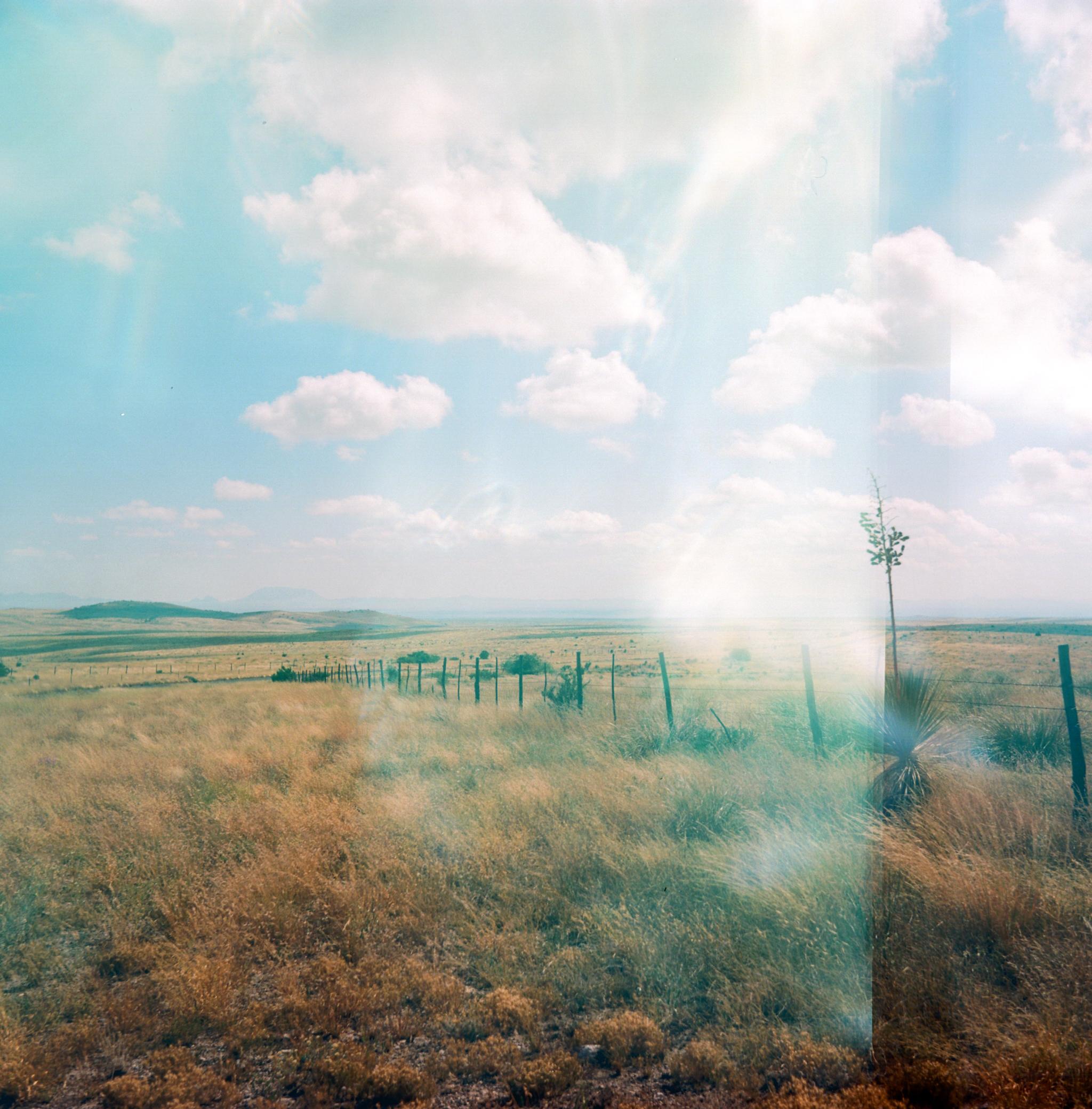 Marfa Texas Photographer - Jessica Garmon