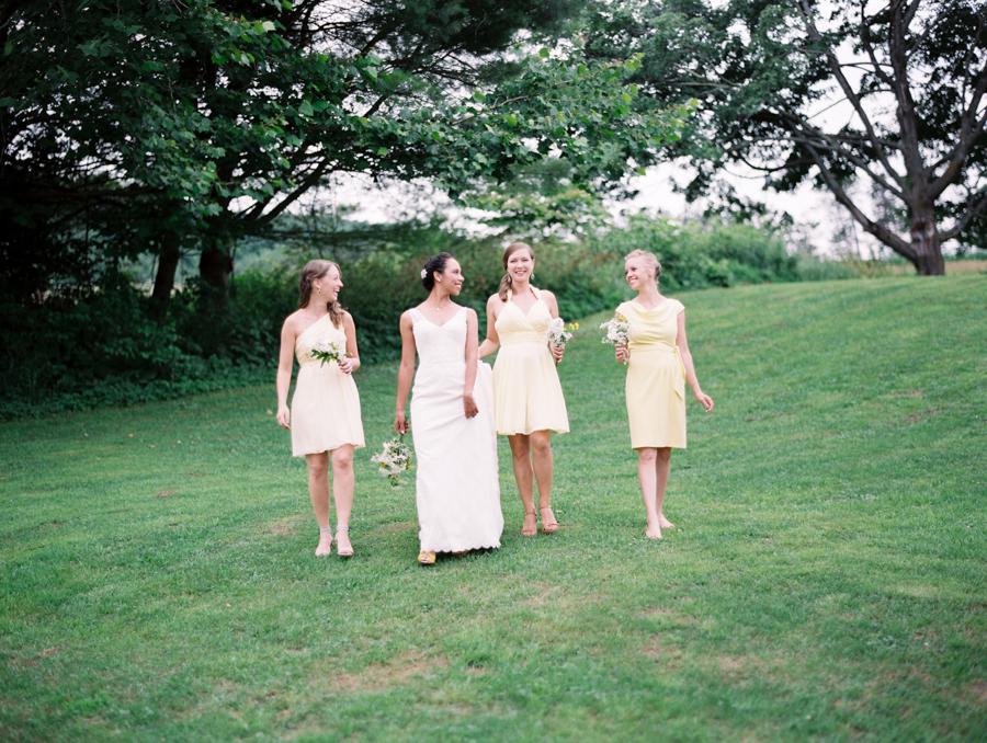 Vermont Wedding by Jessica Garmon-5.jpg
