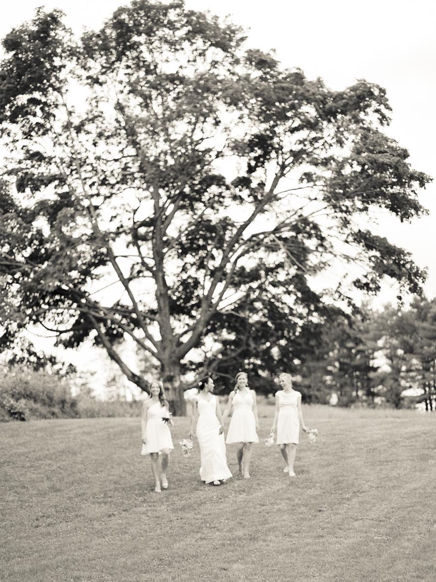 Vermont Wedding by Jessica Garmon-6.jpg