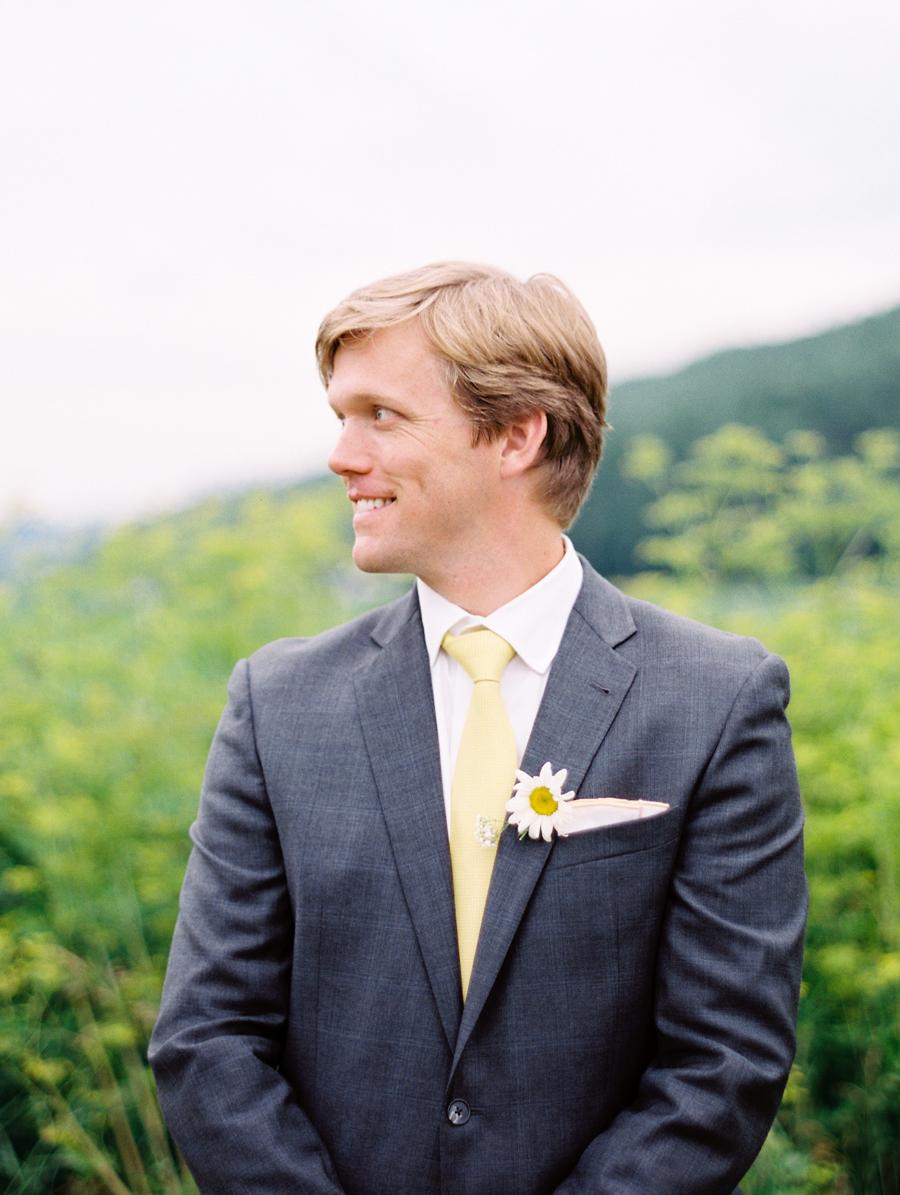 Vermont Wedding by Jessica Garmon-9.jpg