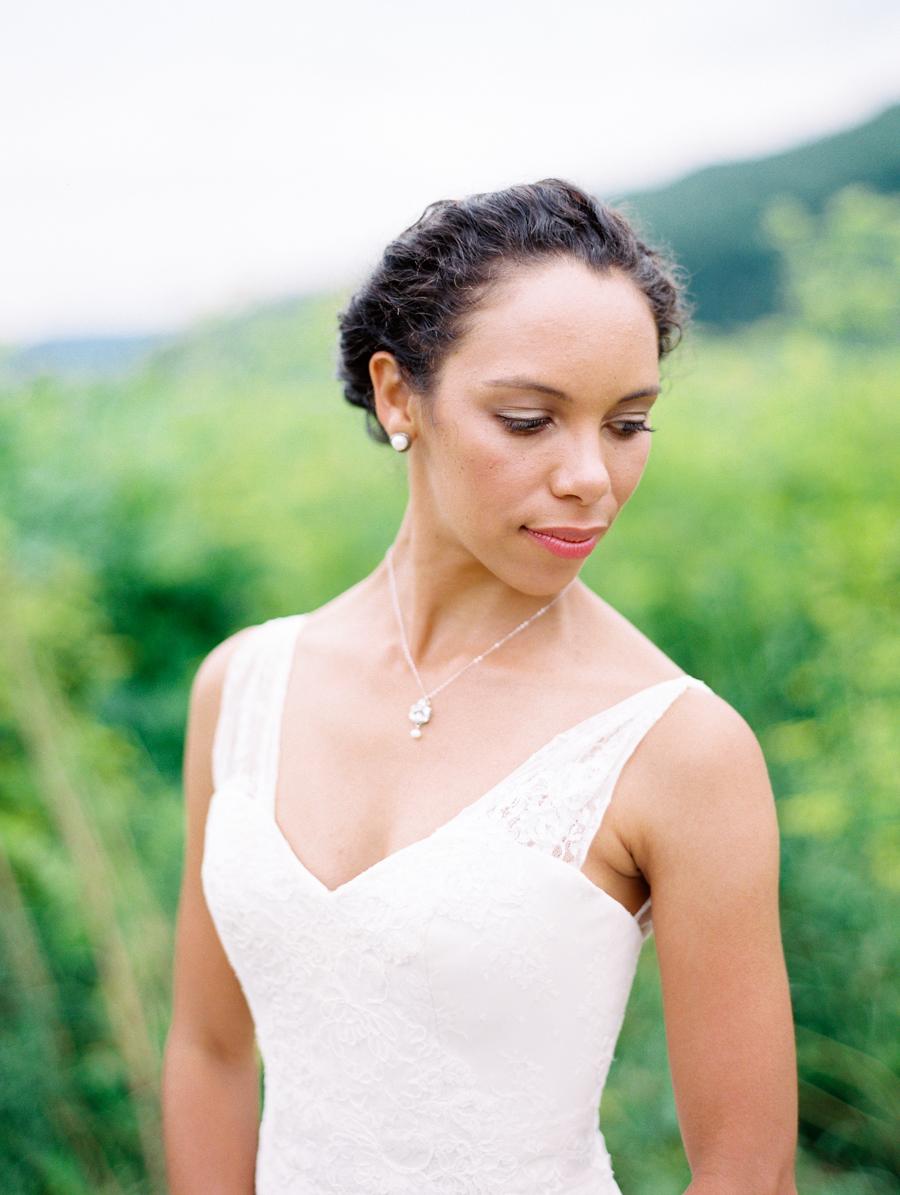 Vermont Wedding by Jessica Garmon-10.jpg