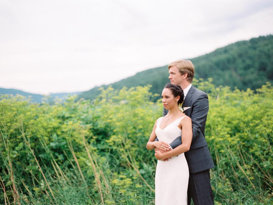 Vermont Wedding by Jessica Garmon-11.jpg
