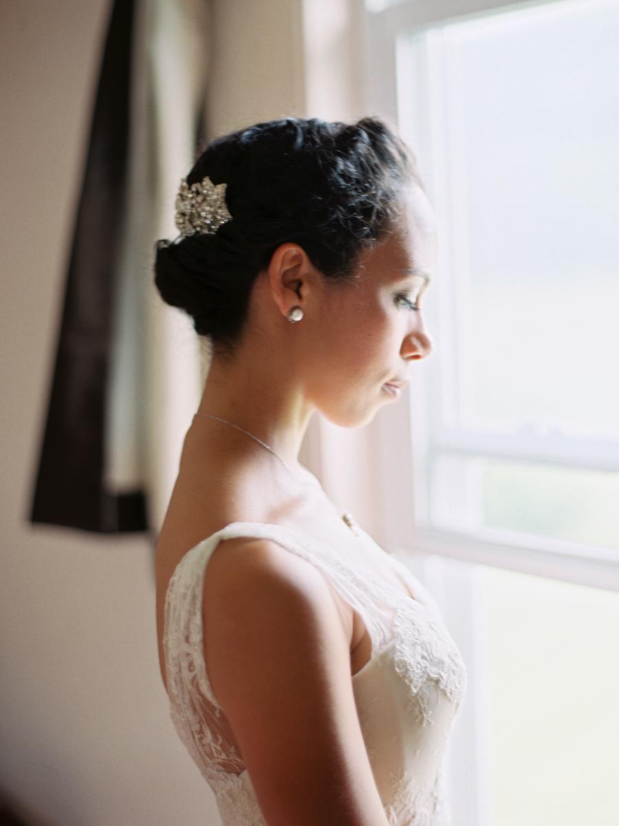 Vermont Wedding by Jessica Garmon-12.jpg