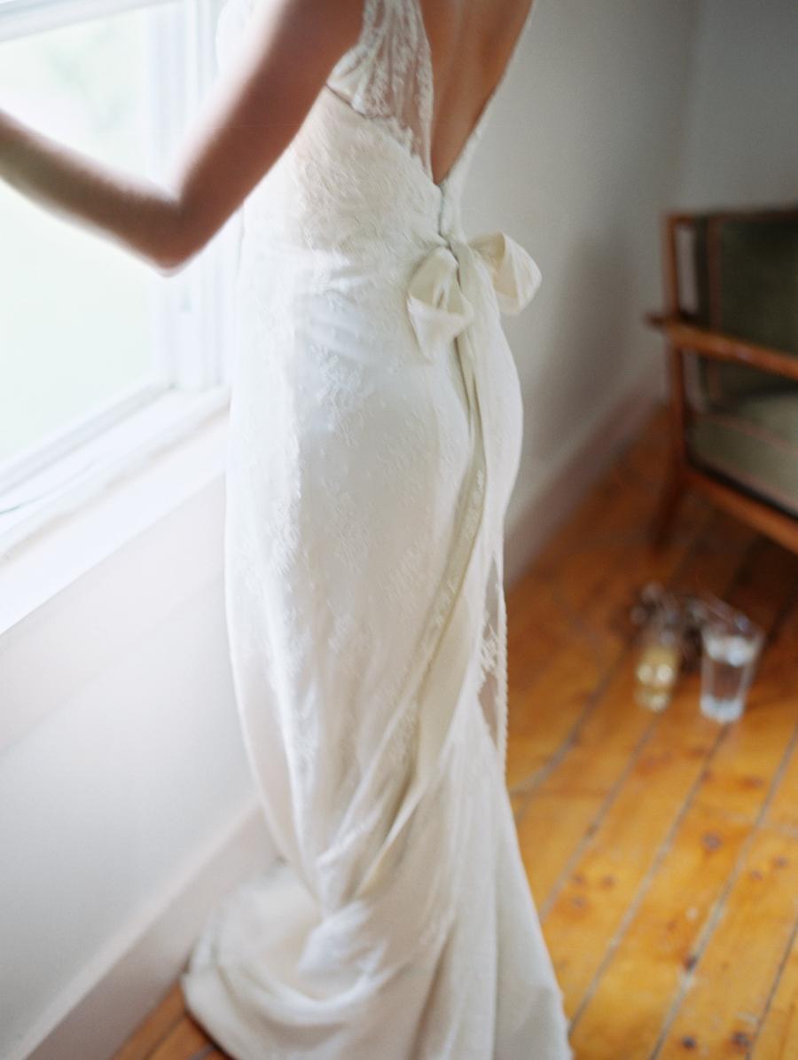 Vermont Wedding by Jessica Garmon-13.jpg