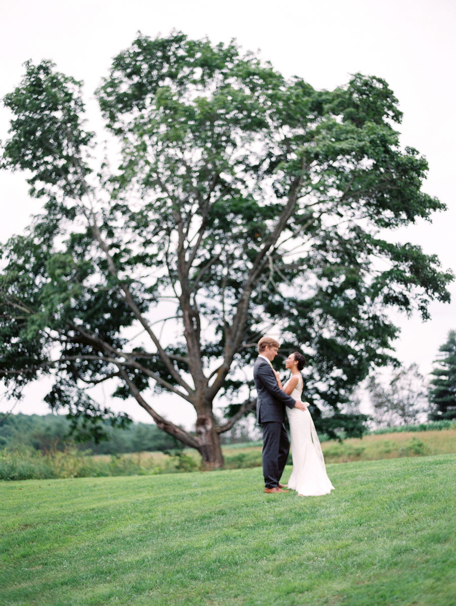 Vermont Wedding by Jessica Garmon-16.jpg