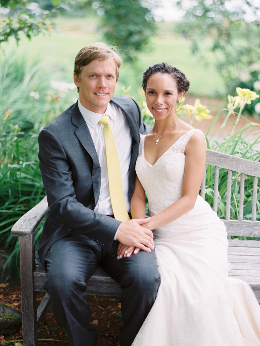 Vermont Wedding by Jessica Garmon-17.jpg