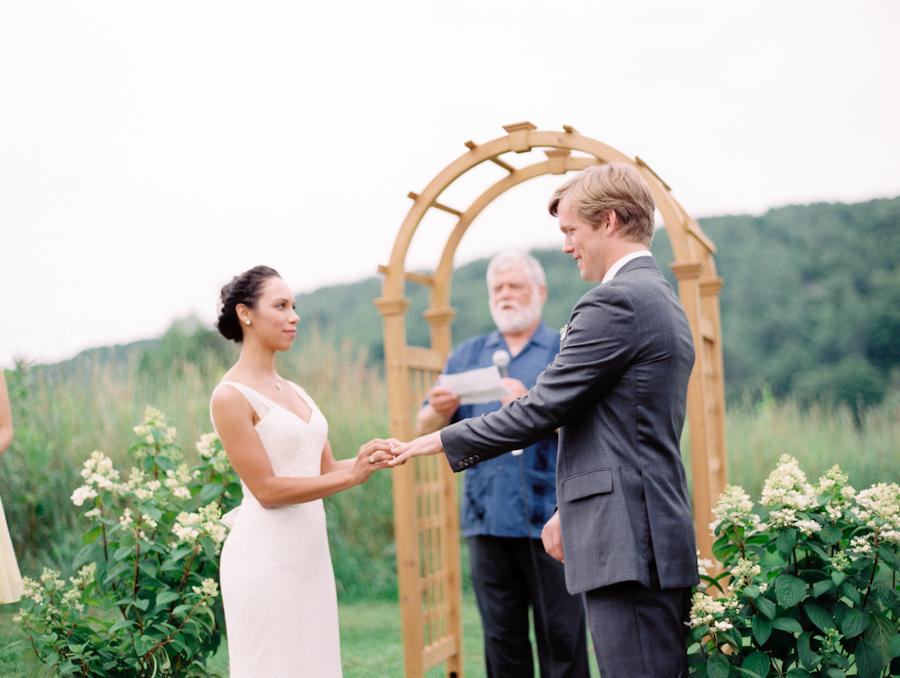 Vermont Wedding by Jessica Garmon-19.jpg