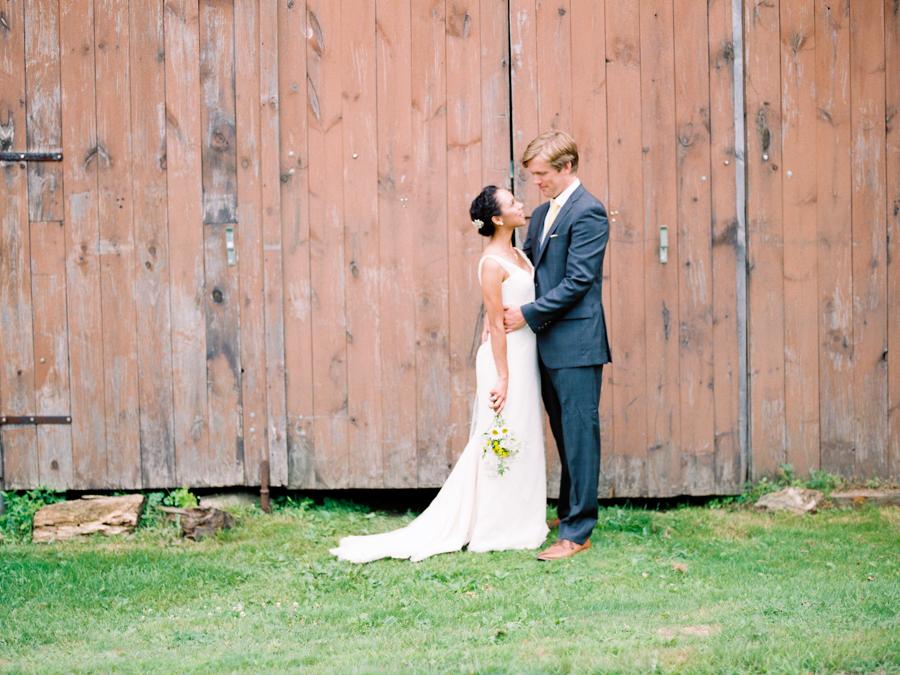 Vermont Wedding by Jessica Garmon-23.jpg