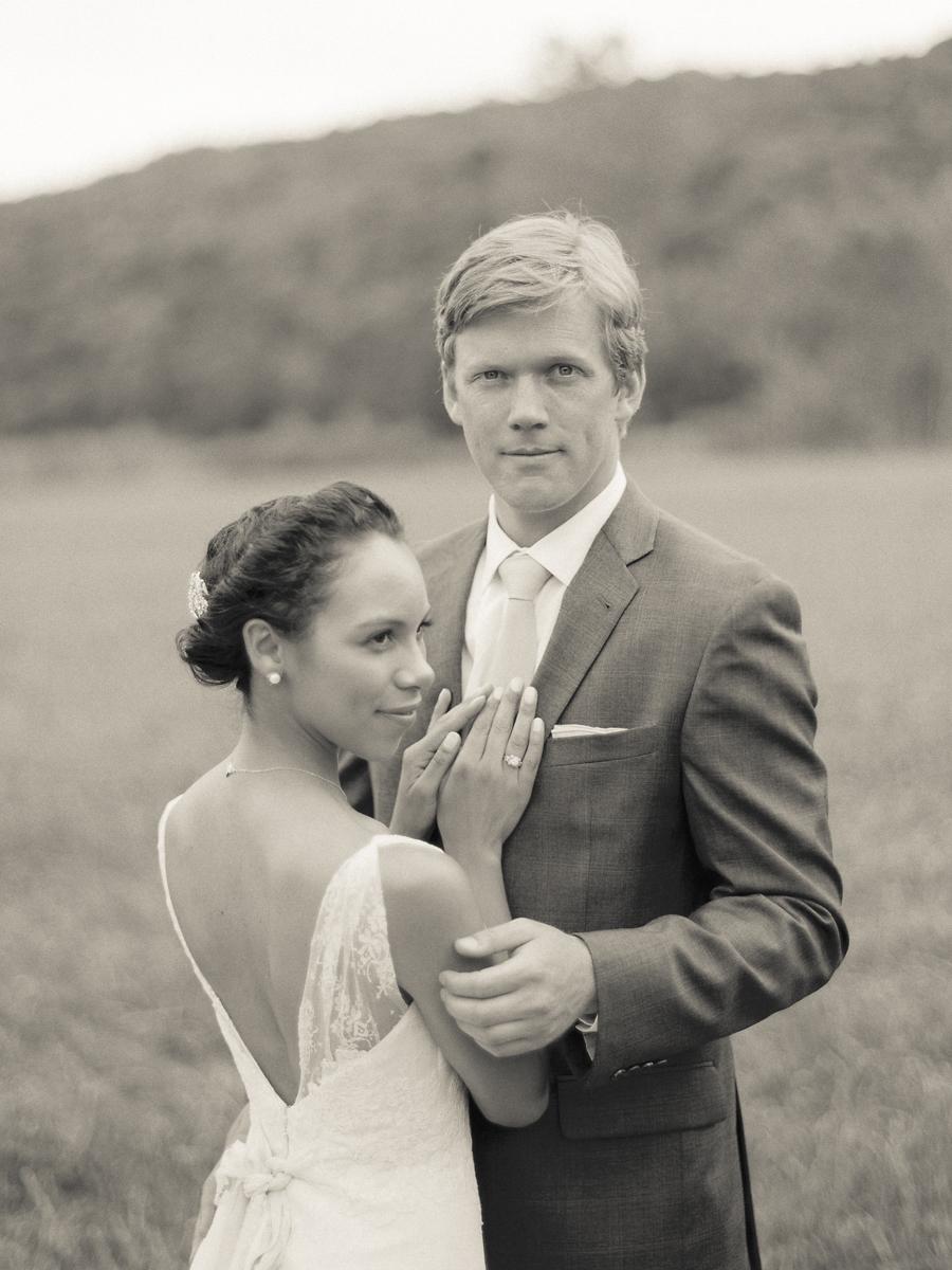 Vermont Wedding by Jessica Garmon-24.jpg