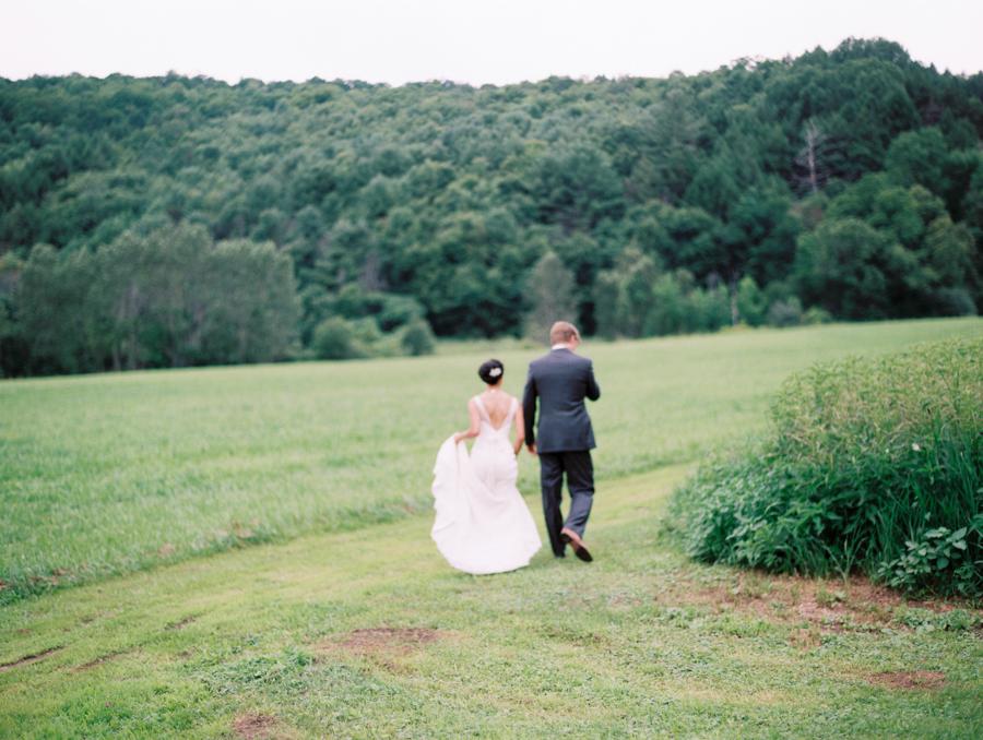 Vermont Wedding by Jessica Garmon-26.jpg