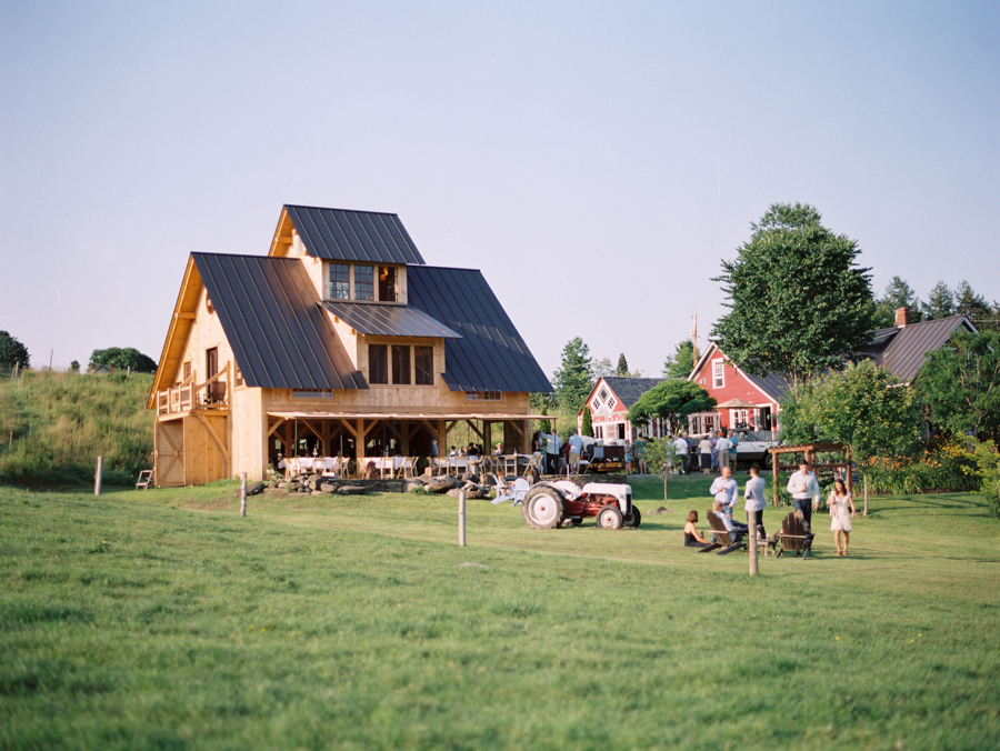 Vermont Wedding by Jessica Garmon-28.jpg