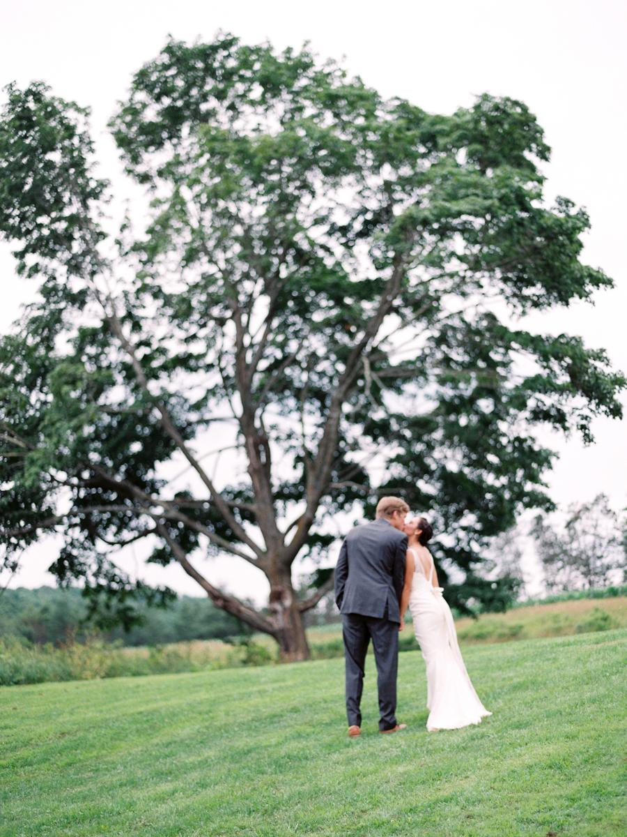 Vermont Wedding by Jessica Garmon-27.jpg