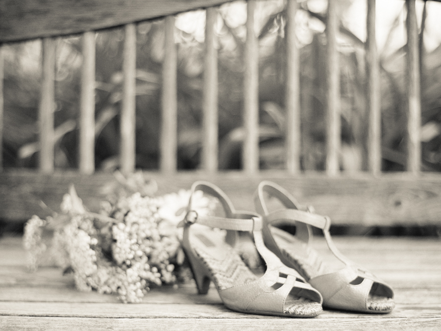 Vermont Wedding by Jessica Garmon-30.jpg