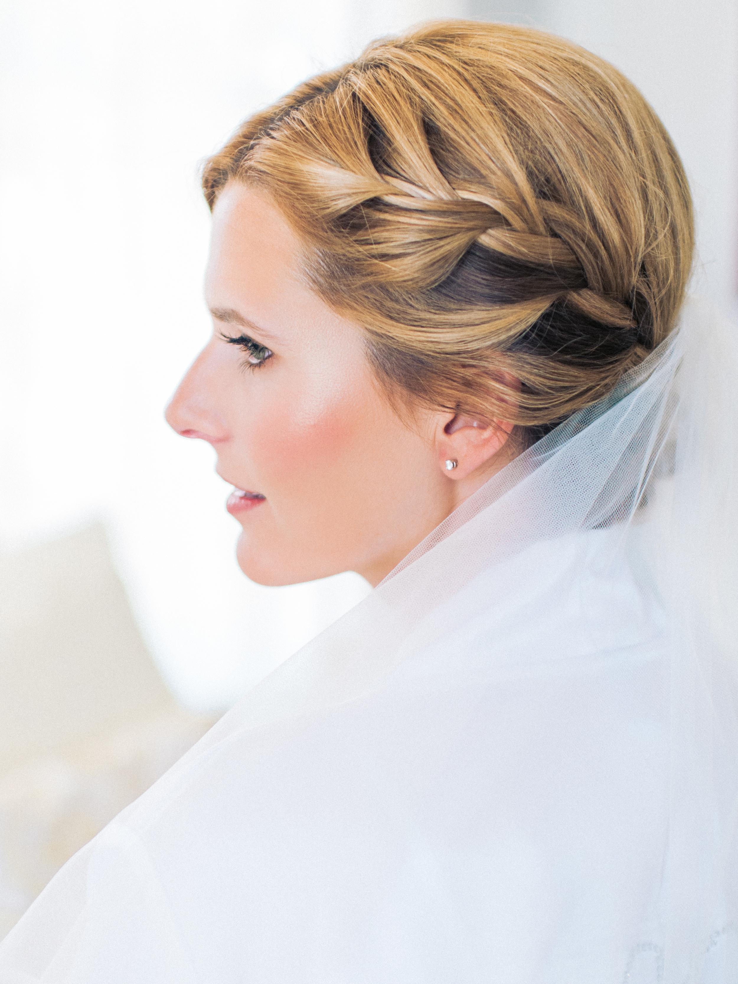 Anders Wedding by Jessica Garmon-041.JPG