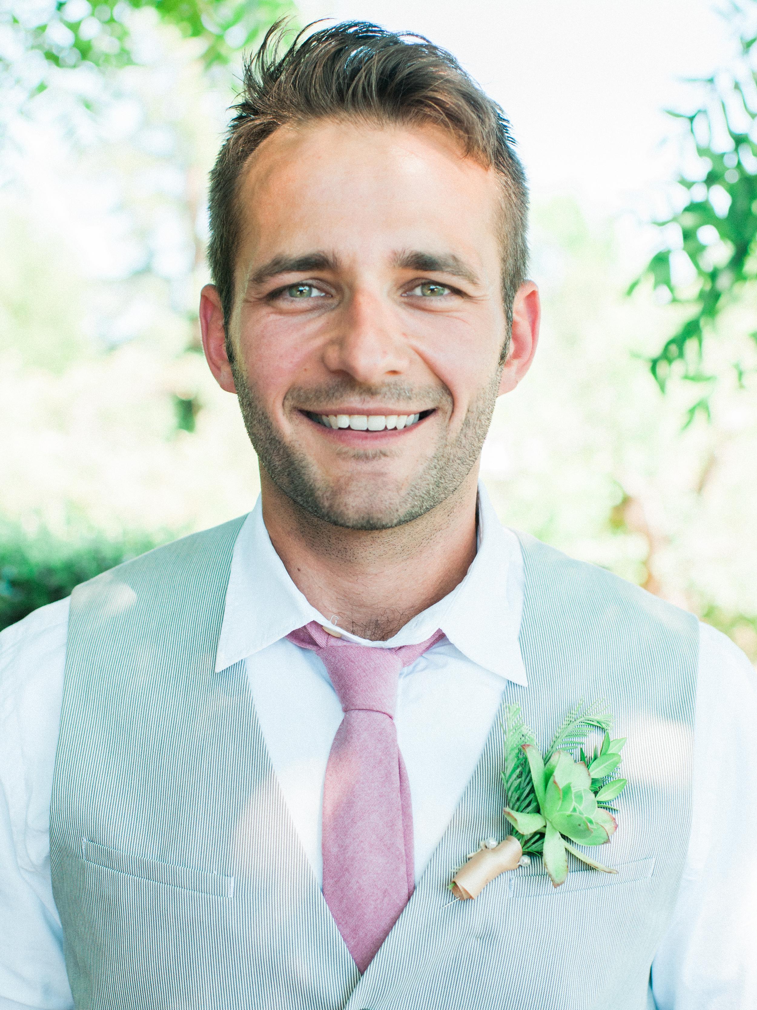 Anders Wedding by Jessica Garmon-074.JPG