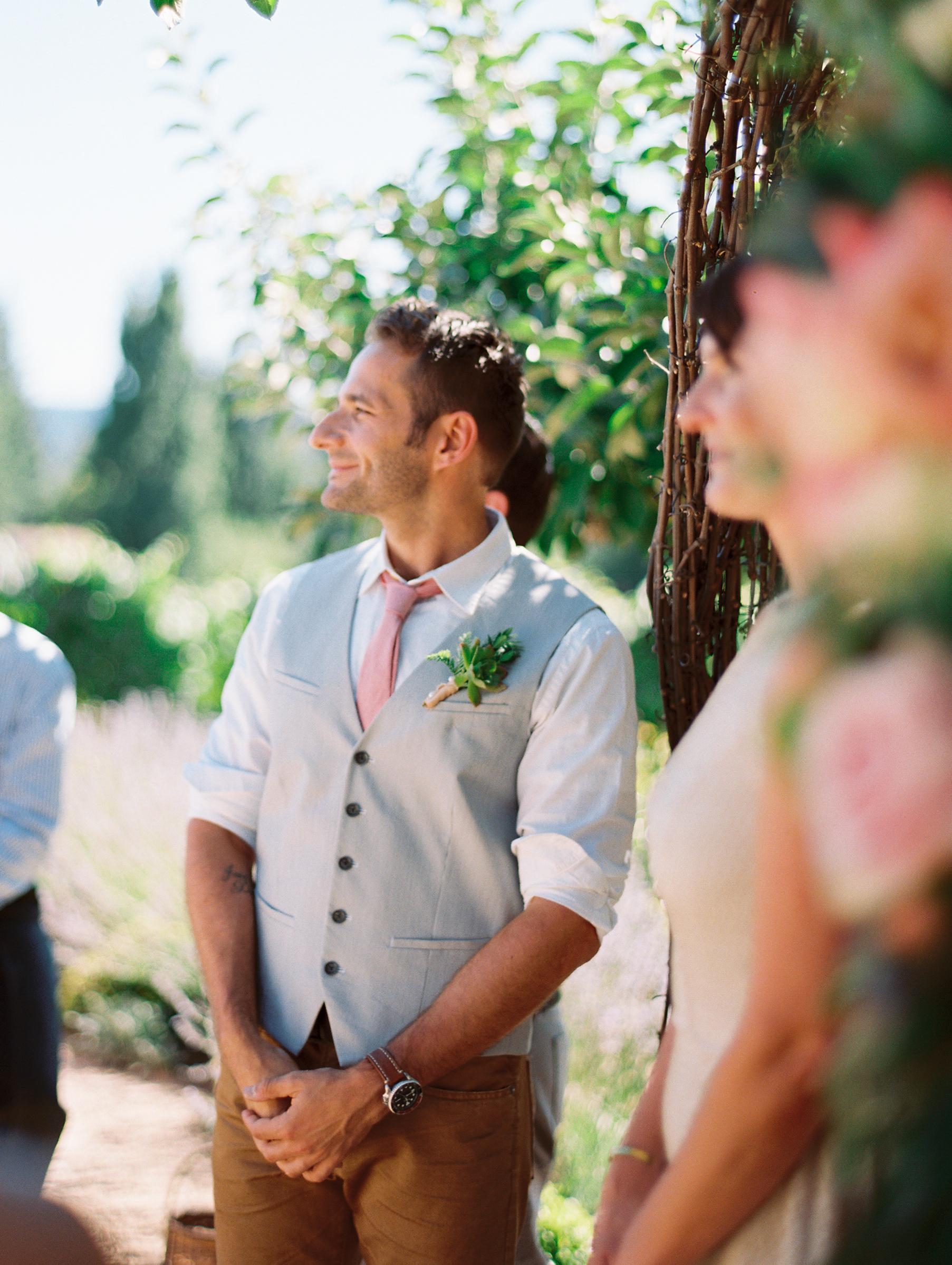 Anders Wedding by Jessica Garmon-146.JPG