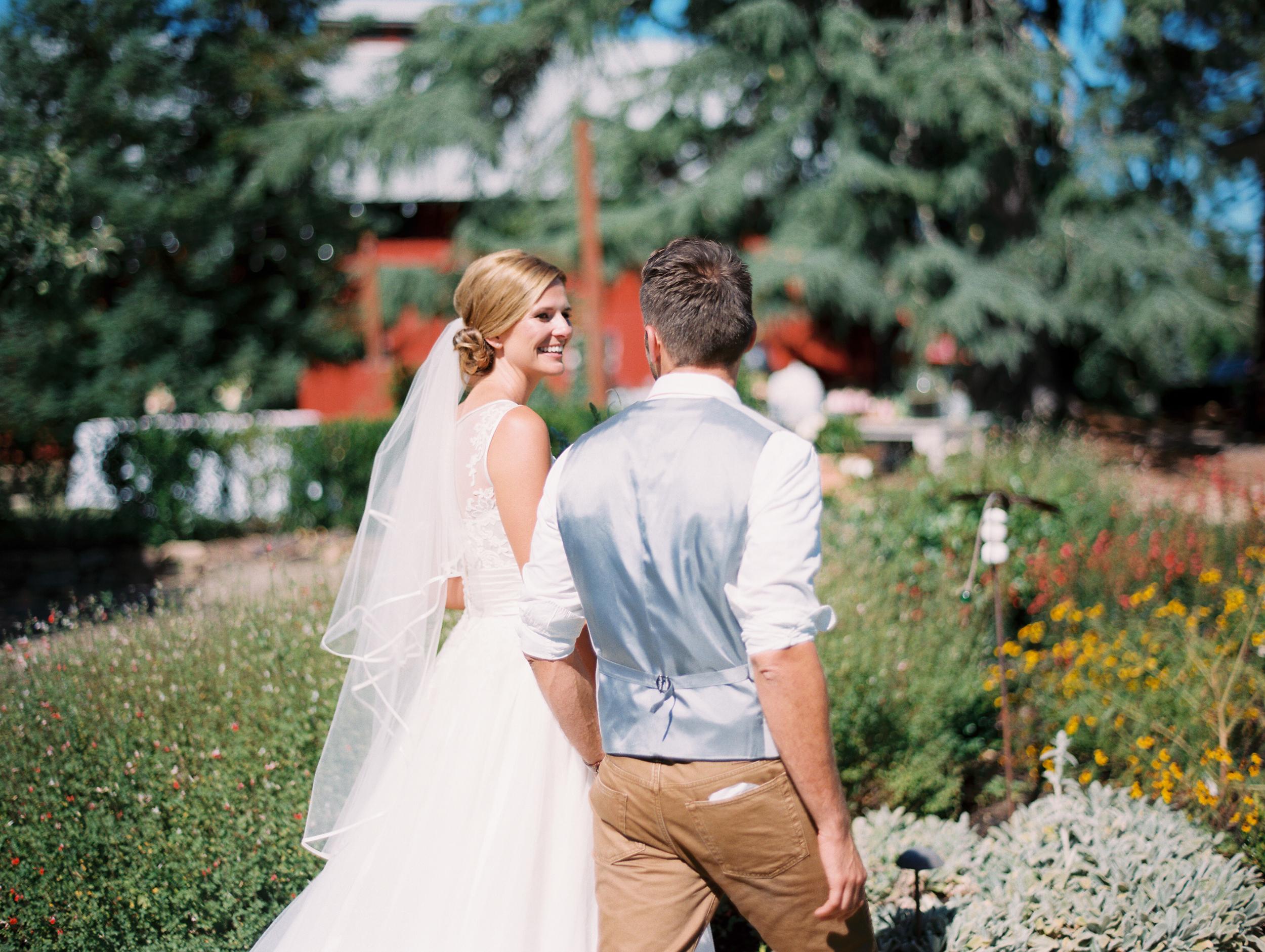 Anders Wedding by Jessica Garmon-193.JPG
