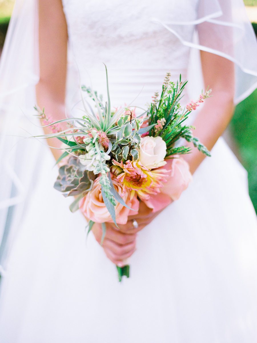 Napa, California Wedding by Jessica Garmon-003.JPG