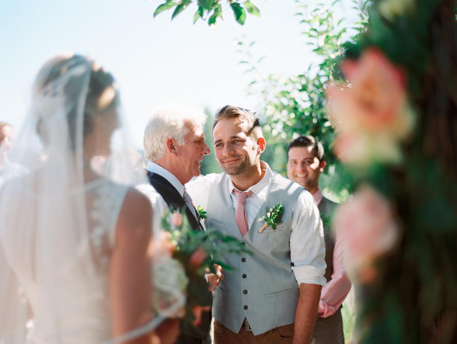 Napa, California Wedding by Jessica Garmon-010.JPG