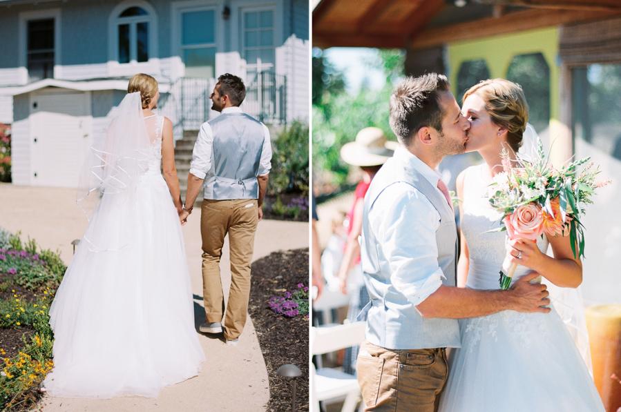 Napa, California Wedding by Jessica Garmon-013.JPG
