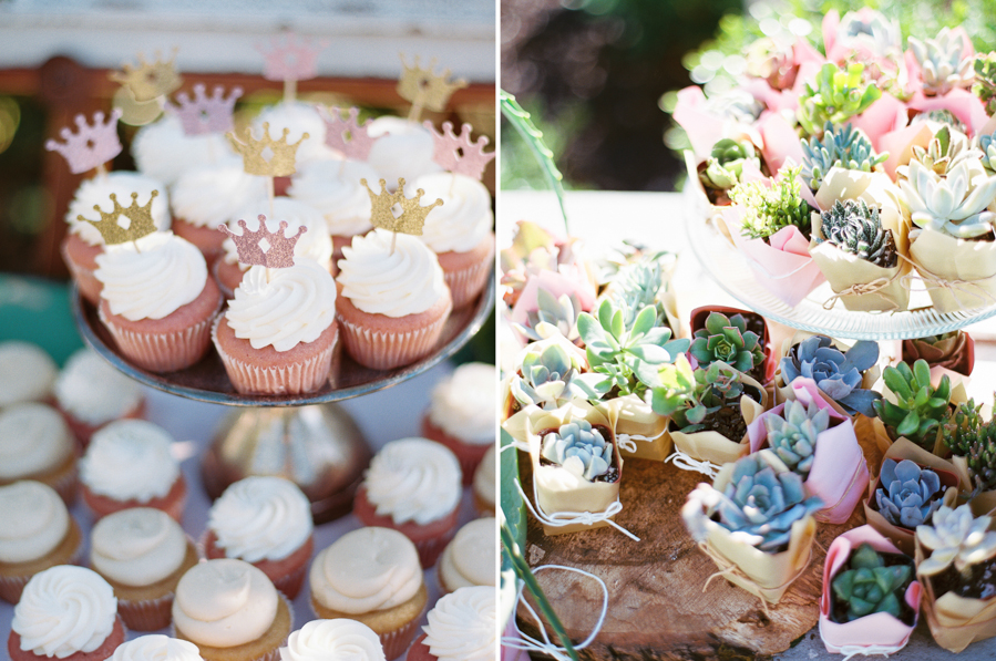 Napa, California Wedding by Jessica Garmon-016.JPG