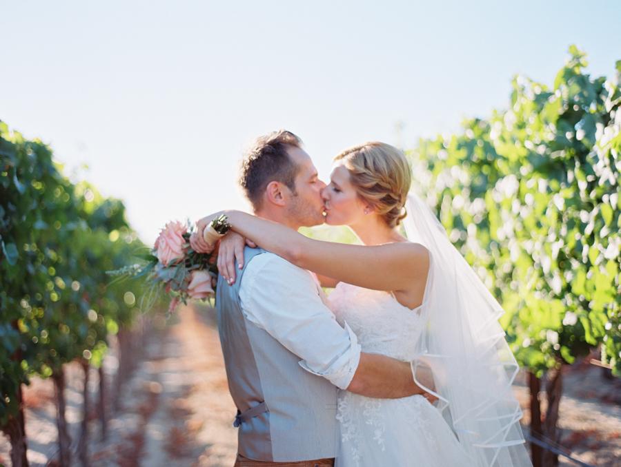 Napa, California Wedding by Jessica Garmon-019.JPG