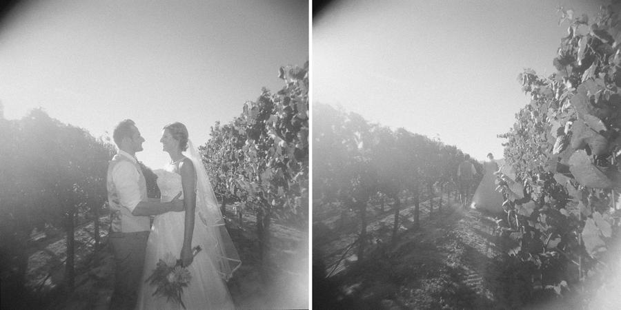 Napa, California Wedding by Jessica Garmon-020.JPG