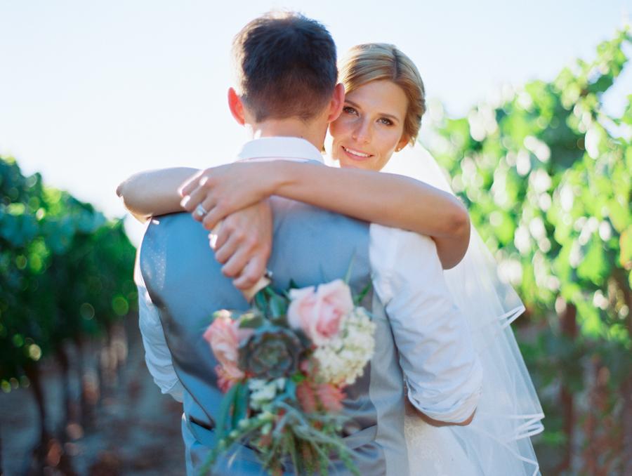 Napa, California Wedding by Jessica Garmon-021.JPG