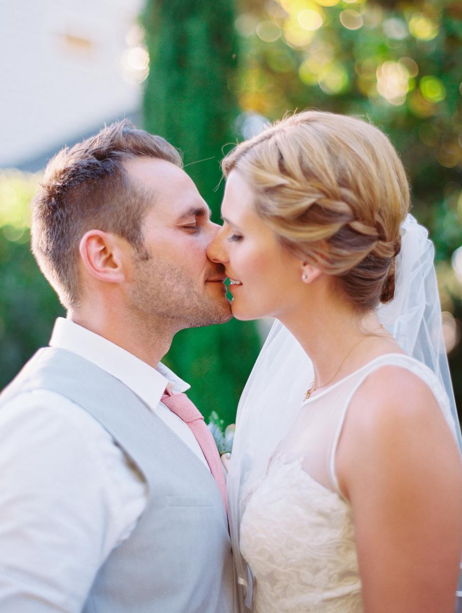 Napa, California Wedding by Jessica Garmon-024.JPG