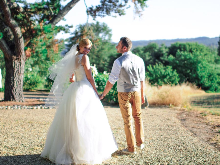 Napa, California Wedding by Jessica Garmon-030.JPG