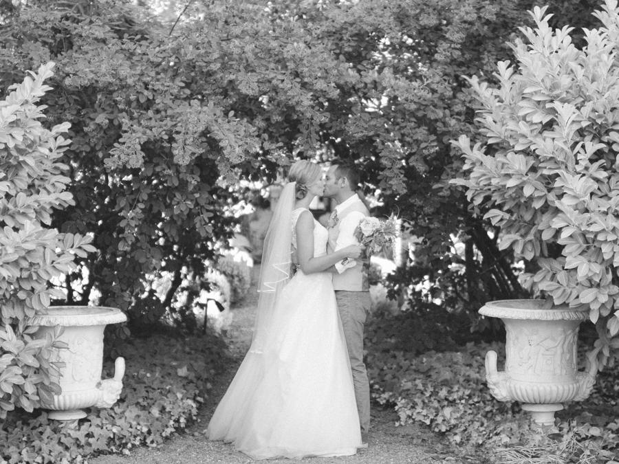 Napa, California Wedding by Jessica Garmon-033.JPG