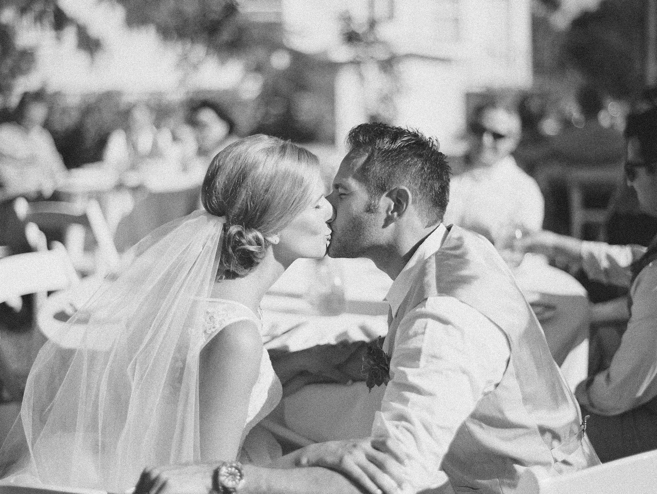 Anders Wedding by Jessica Garmon-267.JPG