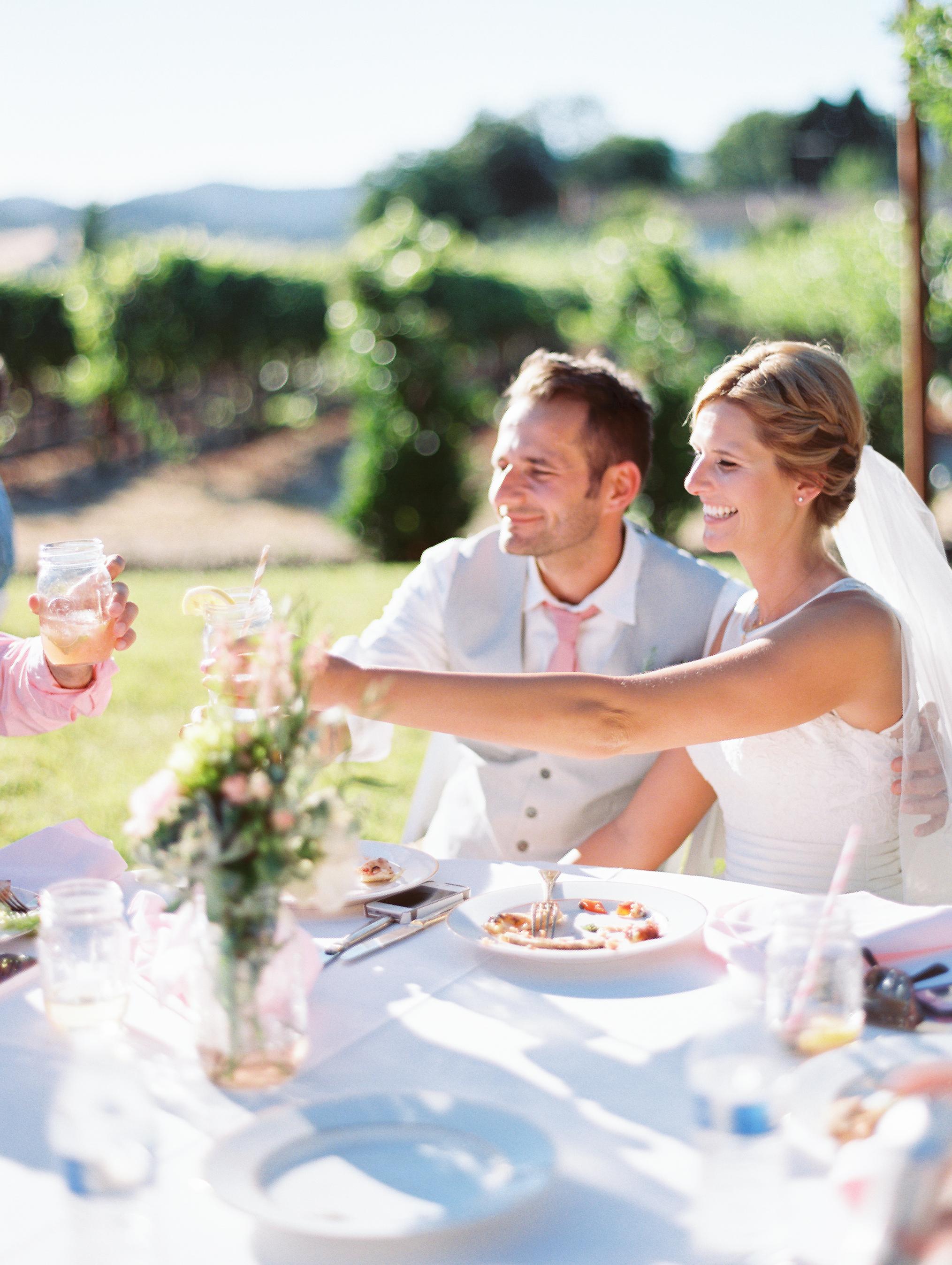 Anders Wedding by Jessica Garmon-274.JPG