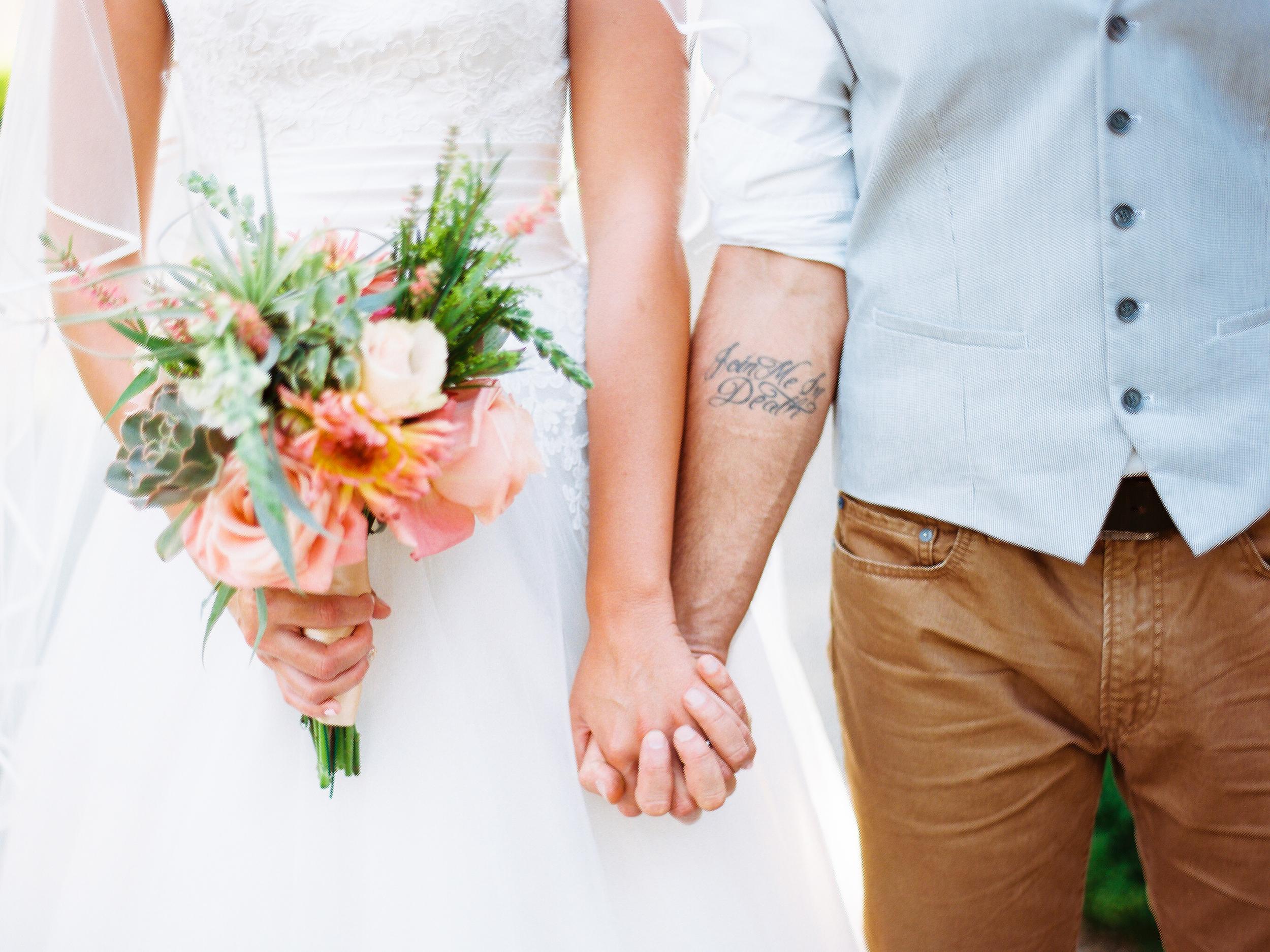 Anders Wedding by Jessica Garmon-364.JPG