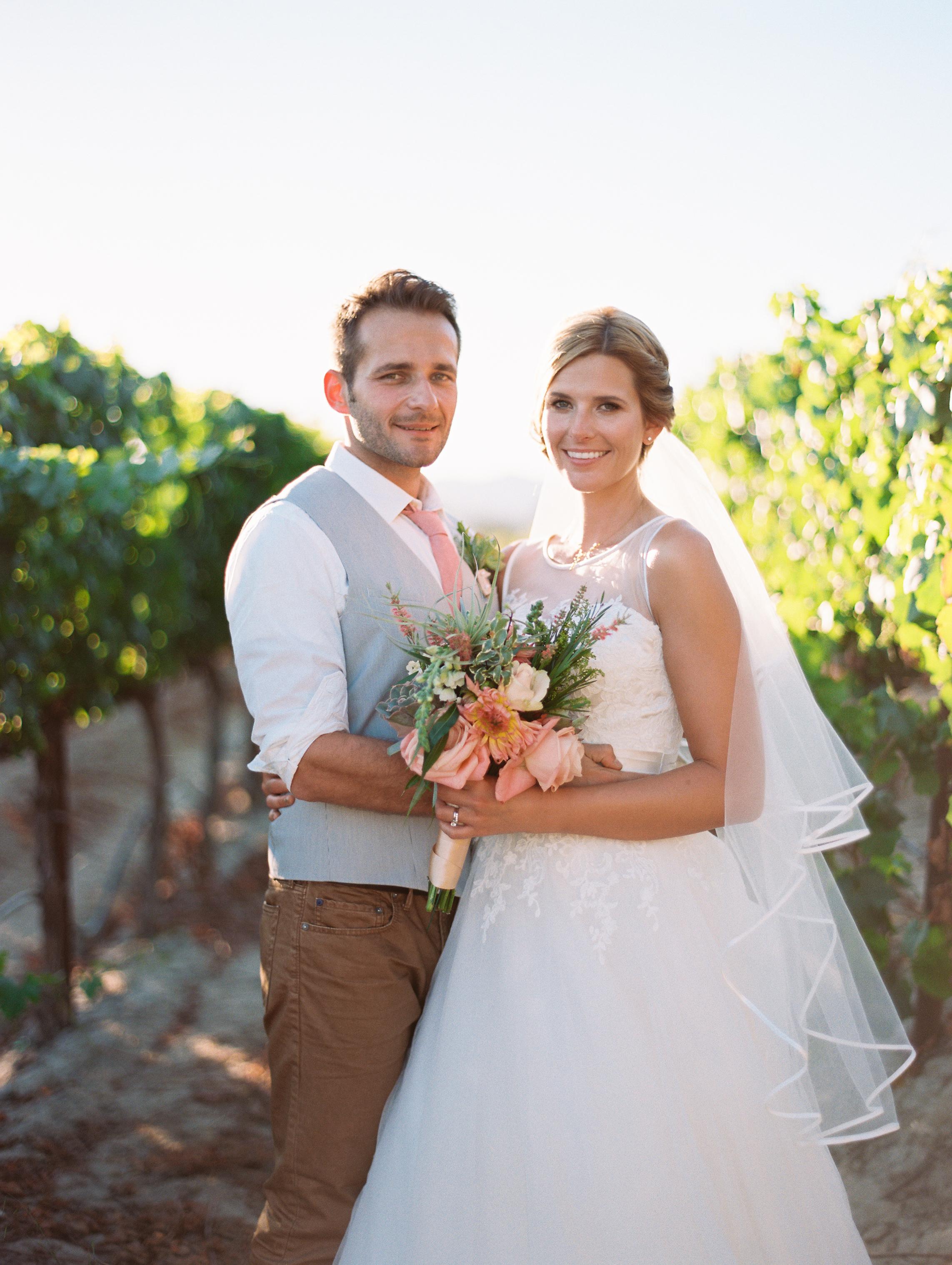 Anders Wedding by Jessica Garmon-385.JPG
