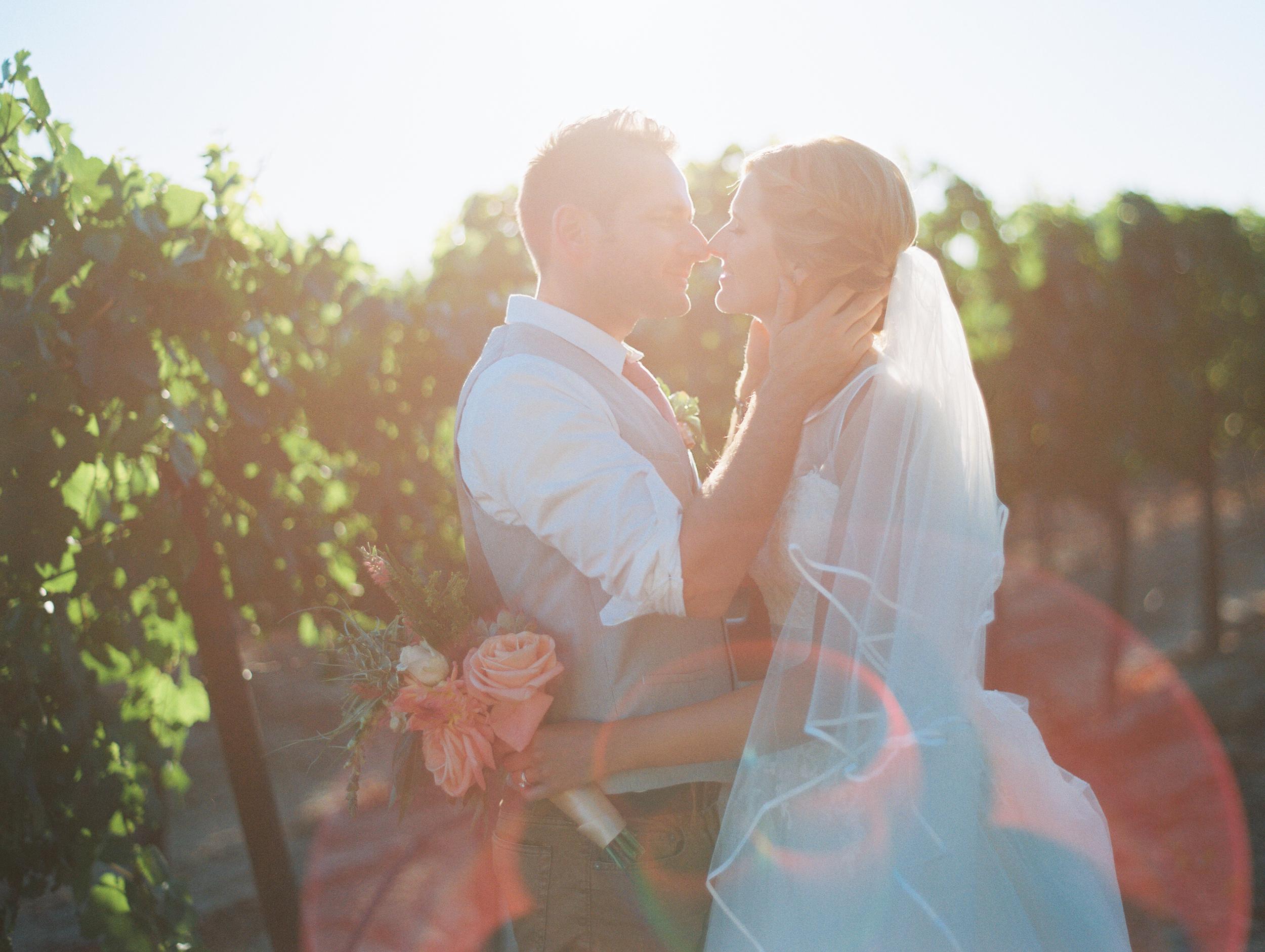 Anders Wedding by Jessica Garmon-387.JPG