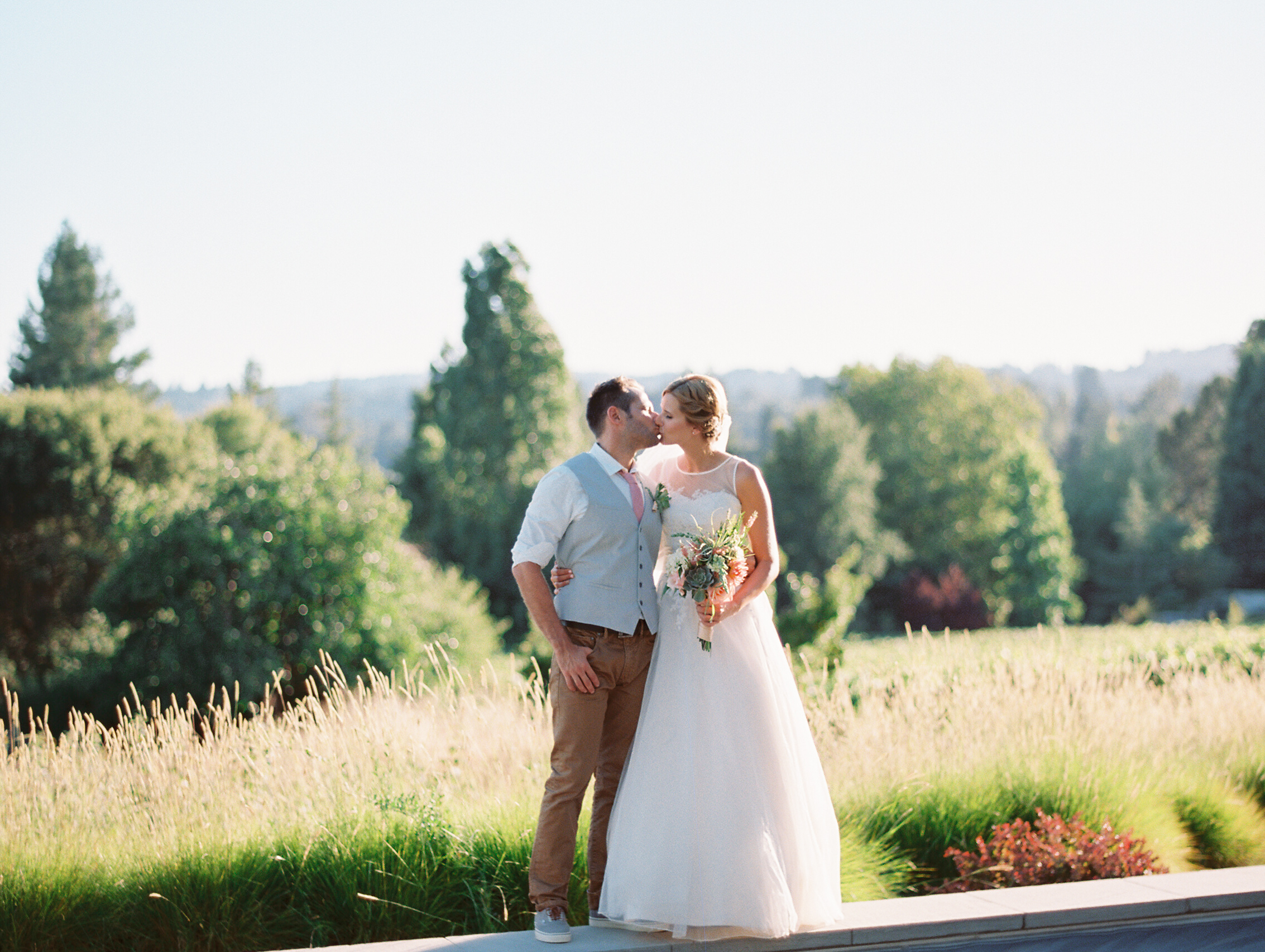 Anders Wedding by Jessica Garmon-401.JPG