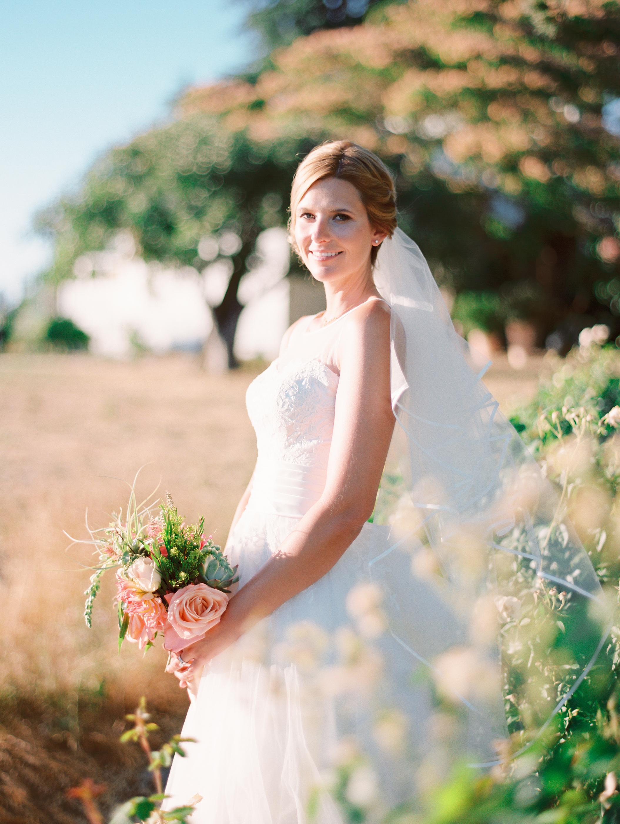 Anders Wedding by Jessica Garmon-395.JPG